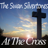 The Swan Silvertones - At the Cross