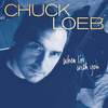 Chuck Loeb - When I'm With You