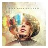 Beck - Waking Light
