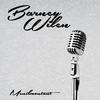 Barney Wilen - Menilmontant