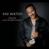 Kim Waters - I Want You - Love in the Spirit of Marvin