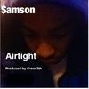 Samson - Samson - Single