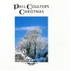 Phil Coulter - Phil Coulter's Christmas