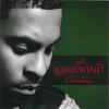 Ginuwine - A Ginuwine Christmas