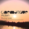 Aiden - Young Love