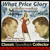 Alfred Newman - What Price Glory (Original Soundtrack) [1952]