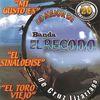 Banda El Recodo - 20 Exitos de Coleccion