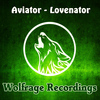 Aviator - Lovenator