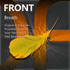 FRONT - Breath