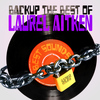 Laurel Aitken - Backup the Best of Laurel Aitken