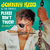- Please Don't Touch: The 1959-1962 Recordings (The Remastered Edition)