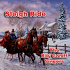 Ray Conniff Singers - Sleigh Ride
