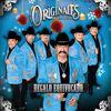 Los Originales De San Juan - Regalo Equivocado