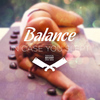 Balance - In Case You Slept