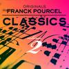Franck Pourcel - Original Classics, Vol. 2