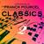 - Original Classics, Vol. 2