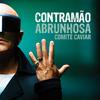 Pedro Abrunhosa - Contramão
