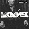 Kramer - Pa