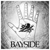 Bayside - Time Has Come - Single