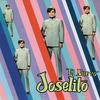 Joselito - El Nuevo Joselito