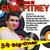 - 34 Big Ones: The Very Best of Gene Pitney