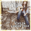Newton Faulkner - Live in London 2012