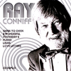 Ray Conniff - Love Is Wonderful
