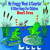 - Mr Froggy Went a'Courtin and Other Songs for Children