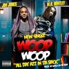 Jim Jones - Woop Woop