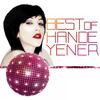 Hande Yener - Best of Hande Yener