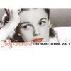 Judy Garland - This Heart of Mine, Vol. 1