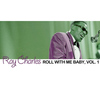 Ray Charles - Roll with Me Baby, Vol. 1