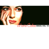 Maria Callas - Maria Callas Sings!, Vol. 10
