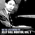 - We're Listening to Jelly Roll Morton, Vol. 1