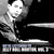 - We're Listening to Jelly Roll Morton, Vol. 3