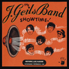 The J. Geils Band - Showtime!