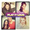 Multi Interprètes - Disney Channel Play It Loud