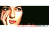 Maria Callas - Maria Callas Sings!, Vol. 4