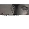 Vaughn Monroe - Dream
