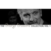 Georges Brassens - The Georges Brassens Collection, Vol. 1