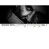 Johnny Hallyday - Rockin' with Johnny Hallyday, Vol. 1
