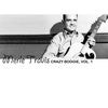 Merle Travis - Crazy Boogie, Vol. 1