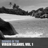 Various Artists - Sounds of the Virgin Islands, Vol. 1