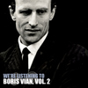 Boris Vian - We're Listening To Boris Vian, Vol. 2