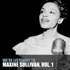 Maxine Sullivan - We're Listening to Maxine Sullivan, Vol. 1