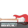 Various Artists - Smooth Instrumental Rock Hits, Vol. 1
