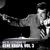 - We're Listening to Gene Krupa, Vol. 3