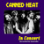 - Canned Heat in Concert