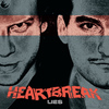 Heartbreak - Lies