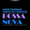 Vince Guaraldi - Manhã de Carnaval